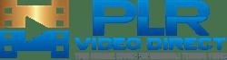 PLR Video Direct Header Image