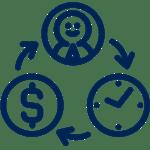 WordPress Page Speed Cheat Sheet Resource Icon