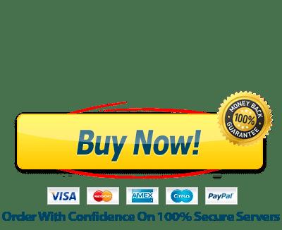 PLR Video Direct Buy Now Button Optimized Image